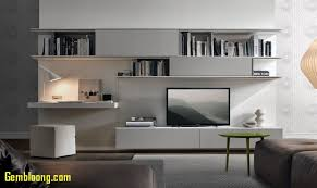 new arrival modern tv stand wall units designs 010 lcd tv living room living room wall units unique tv cabinet modern design