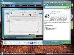 activewin com release candidate 1 preview build 5600