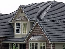 Eagle Roof Tile Decor Of Tile Roofing Materials How Do Asphalt Shingles Compare To