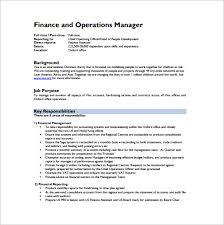 risk description template compliance officer description template