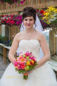 wedding flowers mississauga mississauga wedding flowers archives dandie andie floral designs