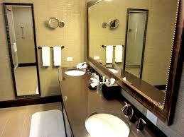 how to hide a camera in a bathroom how to hide a camera in a