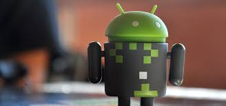 top android top android partners sign groundbreaking patent peace