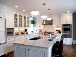 kitchen kitchen ideas for medium kitchens traditional kitchen