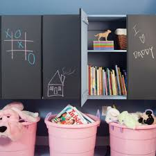 Toy Organizer Ideas Unique Stuffed Animal Storage Ideas