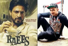 Seeking Honey Song Yo Yo Honey Singh To Compose A Promotional Track For Srk S Raees