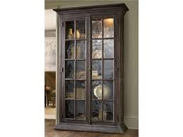 glass cabinet for sale ordinary black kitchen cabinets with glass doors 5 storage