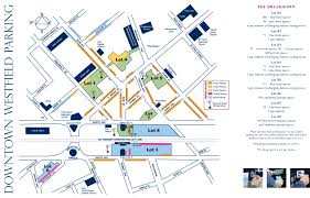 westfield mall map parking westfield jersey