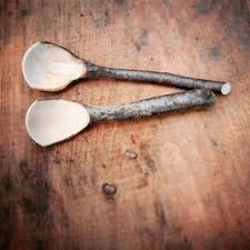 Wood Carving Kitchen Utensils by 325 Best Carving Kitchen Utensils Etc Images On Pinterest