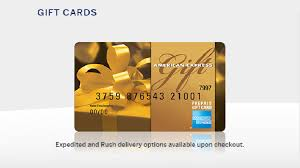 where to buy gift cards online where to buy american express gift cards online vs in store