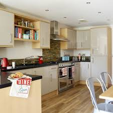 u shaped kitchen ideas u2013 designs to suit your space