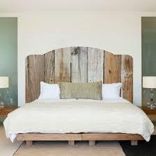 tuto deco chambre tuto deco chambre impressionnant fabriquer une tªte de lit en bois c