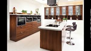 kitchen design overwhelming oak kitchen island kitchen island