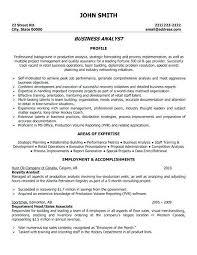 resume layout tips lukex co