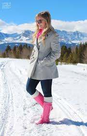 womens pink boots size 11 best 25 pink boots ideas on pink