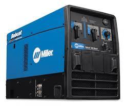 miller trailblazer 325 diesel welder generator 907566001