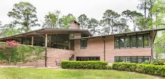 mid century modern houses a risky remodel yields big returns u2013 inspired by marvin