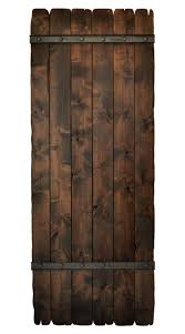Industrial Barn Door by 16 Best New Ranch Barn Doors House Renovation Ideas Images On