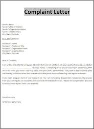 application letter writing example creative resumes resume and