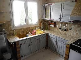 module de cuisine le bon coin 03 meubles lovely meuble coin cuisine excellent armoire
