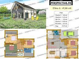 plan maison moderne 5 chambres plan maison moderne 5 chambres gallery of plan de maison tage