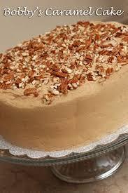 time for a treat paula deen u0027s best ever carrot cake moist cakes