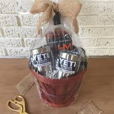 gift basket companies 25 best corporate gift baskets ideas on gift boxes
