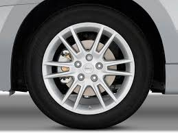 nissan altima lug nut key 2009 nissan altima reviews and rating motor trend