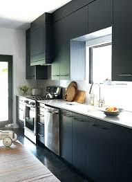 cuisine noir et blanche cuisine noir et blanc hopehousebabieshome info