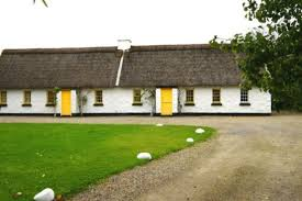Ireland Cottages To Rent by Rent An Irish Cottage U2013 Ballyvaughan Discover Ballyvaughan