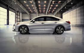 2017 subaru impreza sedan sport subaru announces new trims for 2017 legacy and outback u2013 news