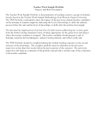 samples of narrative essay cover letter examples of essay about life examples of essay on cover letter example of a narrative essay timeline babe ruth essayexamples of essay about life extra