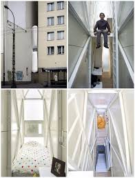 15 unique houses that will blow your mind page 3 of 5