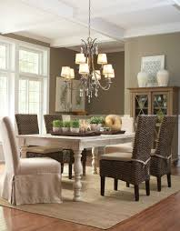 dining room storage and display schneiderman u0027s the blog