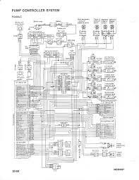 sterling starter diagram car starter motor diagram u2022 wiring