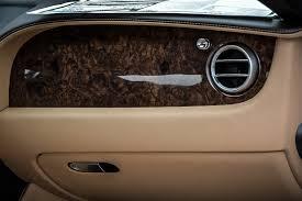 bentley phantom doors new 2017 bentley continental gt v8 s mulliner 2dr car in downers