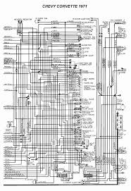 2008 Chevrolet Truck Wiring Diagram I Need A Wiring Diagram Now For A 71 Corvette It Is Broke