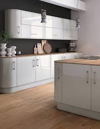 replacement kitchen cupboard doors exeter new kitchens replacement doors doors uk