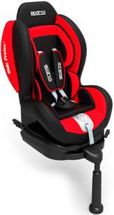 siege bebe sparco siège auto f500i isofix sparco groupe i sièges auto bebitus fr