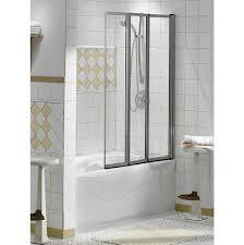 maax shower door installation video maax avenue bathtub installation instructions home design