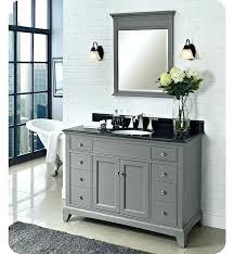 bathroom furniture stores bathroom furniture los angeles streettalk me