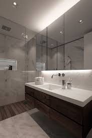 best 25 backlit mirror ideas on pinterest backlit bathroom