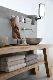 Small Bathroom Sinks With Cabinet Bathroom Sink Cabinet Designs Telecure Me