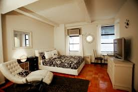 3 bedroom apartments manhattan 3 bedroom apartments nyc free online home decor techhungry us