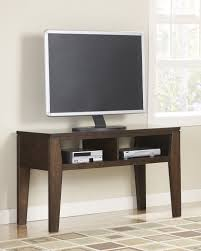 best image of ashley furniture tv stands all can download all