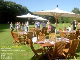 Used Patio Umbrellas For Sale Overstock And Special Offers Garden Umbrellas And Hand Fans With
