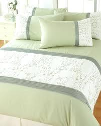 bedroom 158 best duvet covers bed linen images on pinterest linens