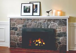 gas fireplace inserts in victoria bc