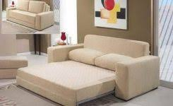 Apartment Size Sleeper Sofa Popular Of Apartment Size Sleeper Sofa Contemporary Apartment Size