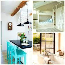 interior design course from home interior design course from home